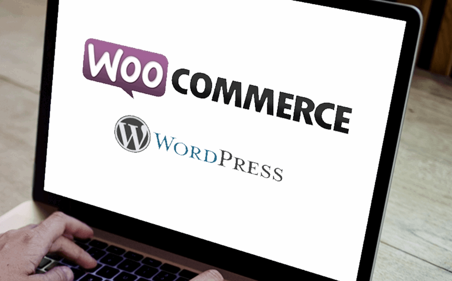 WooCommerce plug-in