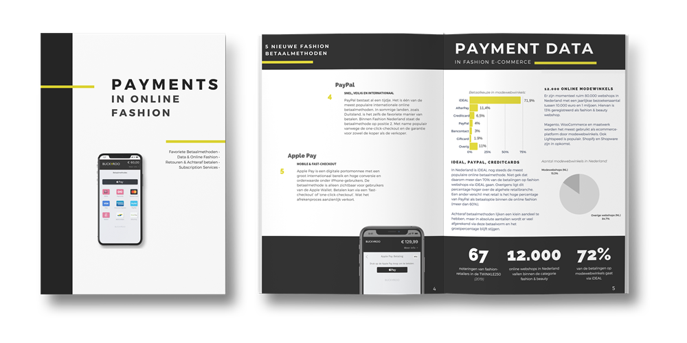 Download de gratis fashion whitepaper payments in fashion