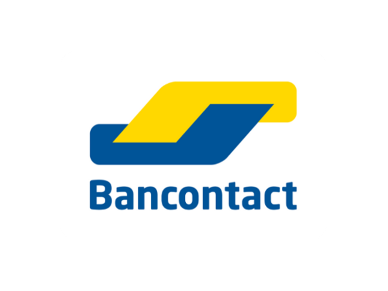 Buckaroo eerste PSP die Bancontact WIP aanbiedt - Buckaroo